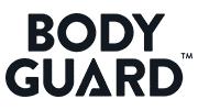 Body Guard   Lambency Detailing