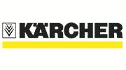 Karcher Logo   Lambency Detailing
