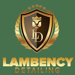 Lambency Detailing